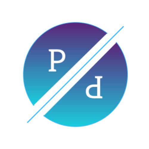 PP-GB-Logo.png